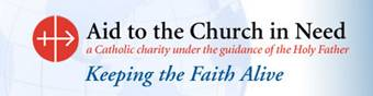 Aid to the Church in Need
